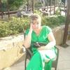 Светлана, 51, г.Симферополь