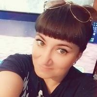 Милана, 36 лет, Рак, Омск