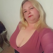 Юлия, 27, г.Бишкек