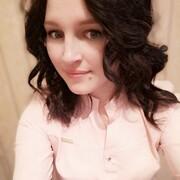 Ольга, 25, г.Оренбург