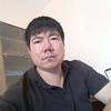 elyor, 30, г.Ташкент