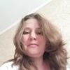 Алена, 45, г.Бендеры