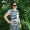 Виктория, 20, г.Волгодонск