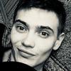 Mikhail Nafikov, 30, г.Норильск