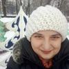Наталья, 43, г.Донецк