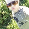 Denis, 22, г.Орел