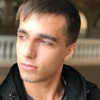 Никита, 22, г.Екатеринбург