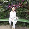 Надежда, 60, г.Санкт-Петербург