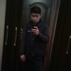 Баласагын, 19, г.Москва