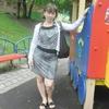 Евгения, 36, г.Бузулук
