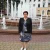 Татьяна, 60, г.Слуцк
