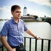 Максим, 42, г.Череповец