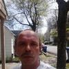 Johnny Langley, 53, Kansas City