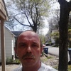 Johnny Langley, 52, г.Канзас-Сити