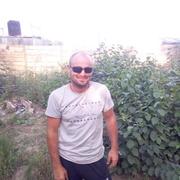 Артем, 34, г.Ивано-Франковск