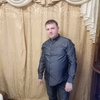 Владимир, 46, г.Нижний Новгород