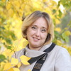 Людмила, 40, г.Улан-Удэ