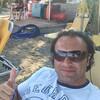 Тони, 38, г.Рим