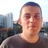 илья, 28, г.Могилев