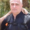 Александр, 30, г.Серпухов