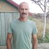 Александр, 44, г.Каспийск