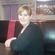 Наталья, 33, г.Нарьян-Мар