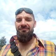 Лёлик 37 лет (Весы) Луганск