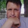 sergey, 50, Tsyurupinsk