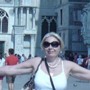 ольга, 66 лет, Близнецы