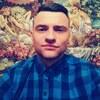 Антон, 25, г.Варшава