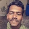 Ramvardhan Reddy, 22, Хайдарабад