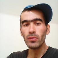 Фердос, 35 лет, Овен, Тюмень