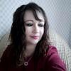 Алина, 34, г.Уфа