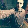 Олександр, 21, Шепетівка