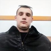 Дима, 27, г.Заводоуковск