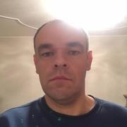 Дмитрий asd 42 года (Дева) хочет познакомиться в Марьиной Горке
