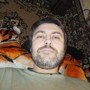 Дмитрий, 46, г.Фролово