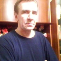 Константин, 53 года, Скорпион, Ярославль