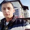 Ваня, 28, г.Кагул