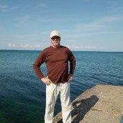 Анатолий, 73, г.Северская