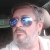 Виктор, 52, г.Махачкала