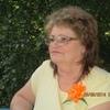 Людмила, 61, г.Балаклея