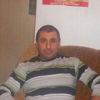 Армен, 54 года, Стрелец, Красноярск