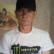 владимир филиппов, 40, г.Карталы