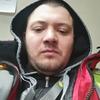 Влад, 28, г.Домодедово