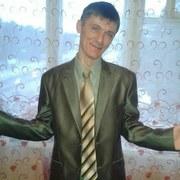 Виталий, 42, г.Железногорск