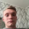 Andrew, 20, г.Ростов-на-Дону