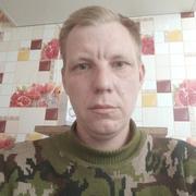 Александр 31 Шуя