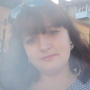 Ірина, 25, г.Стрый