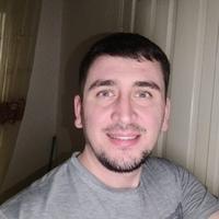 Али, 32 года, Весы, Москва